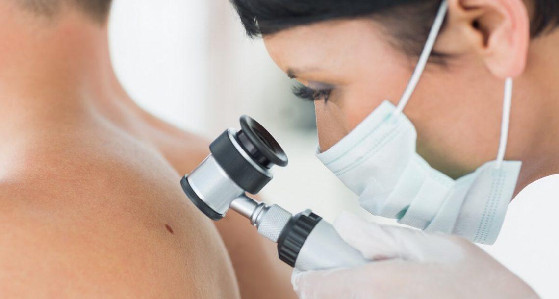 החברה מרחובות שתחולל מהפכה ברפואת העור בעולם – מגייסת משקיעים