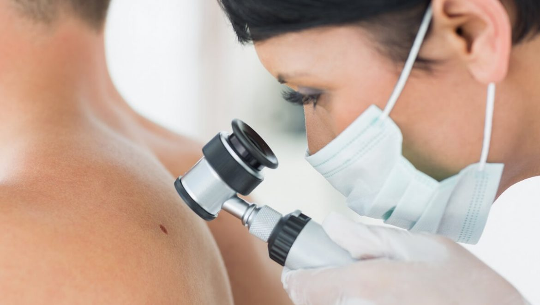 החברה מרחובות שתחולל מהפכה ברפואת העור בעולם – מגייסת משקיעים החל מ-15 אלף דולר