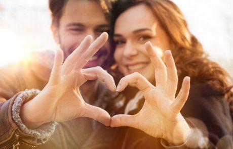 תשכחו מטינדר: בתל אביב מצאו דרך חדשה להכיר בני זוג