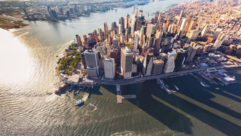 טוגדר מגייסת עד 35 משקיעים לבניין ברחוב 93 במנהטן