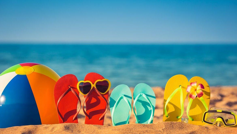 עד 10 דולר ב-ebay: מוצרים מגניבים שיעשו לכם את הקיץ
