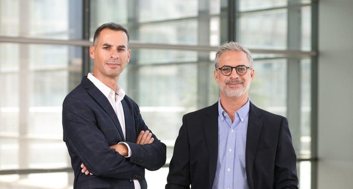 """ערן ואמיר ברלינסקי: """"משבר הקורונה יצר הזדמנות למיזוגים של חברות"""""""