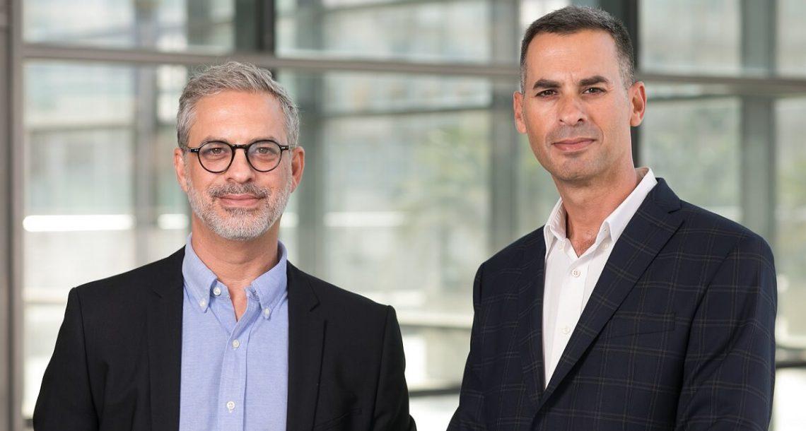 """הממזגים בע""""מ: ערן ואמיר ברלינסקי מלווים חברות למכירה בשווי מקסימלי"""