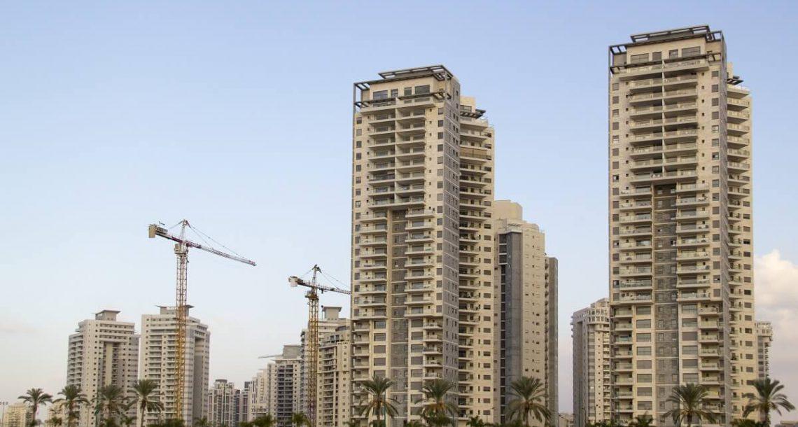 """אלי אביסרור: """"אחרי הקורונה, מחירי הדירות בישראל יעלו"""""""