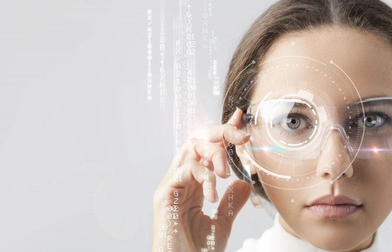 חברה ישראלית פיתחה מכשיר מהפכני לבדיקות ראייה – שצפוי להחליף את הבדיקה הידנית