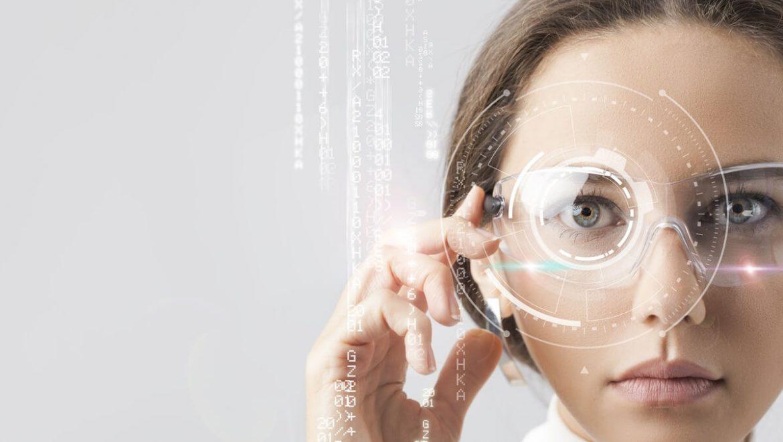 מגייסת משקיעים: החברה הישראלית שפיתחה מכשיר מהפכני לבדיקות ראייה ולטיפול בעין עצלה