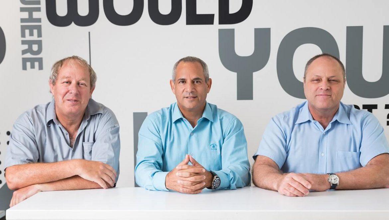 החברה מיקנעם שפיתחה מכשיר מהפכני לטיפול בכינים – מגייסת משקיעים