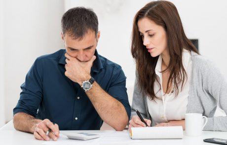 איך יוצאים מהמשבר? 5 טיפים חשובים לבעלי עסקים