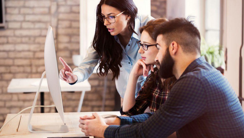 פרסום בטאבולה ואאוטבריין: השיטה שמייצרת לעסקים לידים איכותיים באמצעות כתבה שיווקית