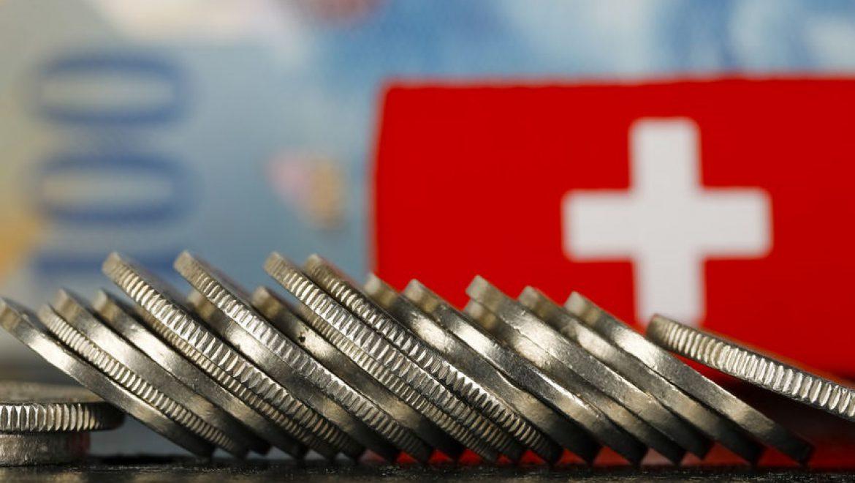 איך להרוויח יותר מתיקי ההשקעות שלך המנוהלים בשוויץ?