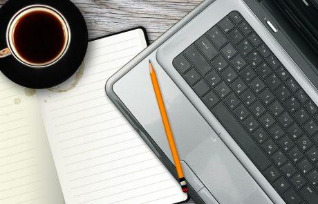 כתיבה שיווקית: איך לכתוב כותרת שתמשוך הקלקות?