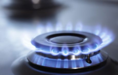 טיפים של טכנאי גז: איך לטפל נכון במערכת הגז הביתית?