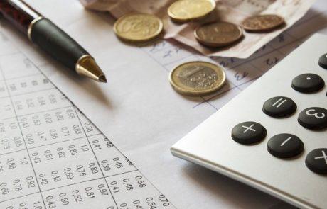 """בעל חשבון בנק לא מדווח בחו""""ל? כך תבצע גילוי מרצון באופן אנונימי"""