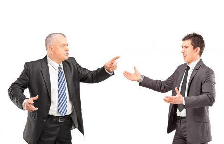 """לא רק לזוגות נשואים: למה גם לשותפים בעסק כדאי לערוך """"הסכם ממון""""?"""