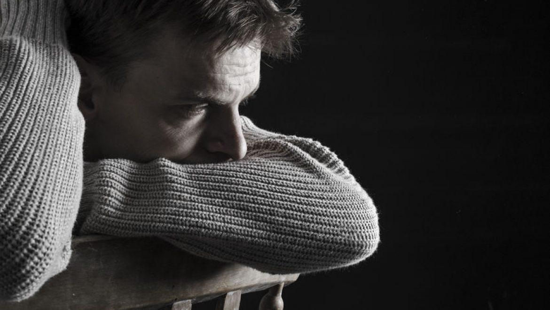 אלימות במשפחה: יש גם גברים מוכים