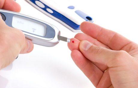השמנת יתר וסוכרת – השילוב הקטלני, איך מתמודדים?