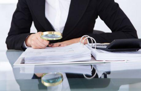 מה יקרה למי שלא דיווח לרשות המסים על הכנסות?