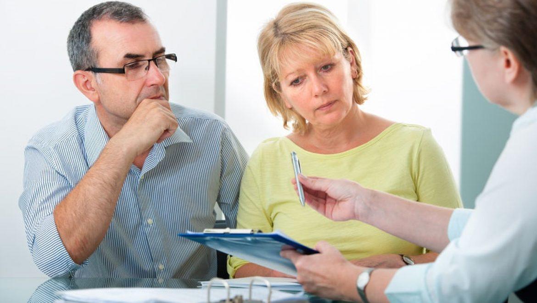 כפל ביטוח ופוליסות מיותרות: כך תחסכו אלפי שקלים בשנה על תשלומי הביטוח