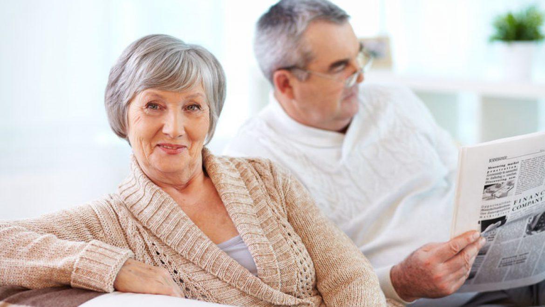 בני 75 גילו הטבת מס שחסכה להם 16 אלף שקל בשנה