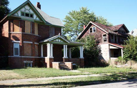 החל מ-100,000 ₪ להשקעה בבית צמוד קרקע במישיגן