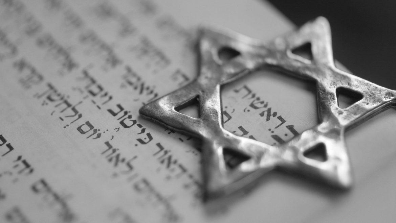 לא רק קבלה: שיעורי גמרא ופילוסופיה יהודית הם הדבר הבא