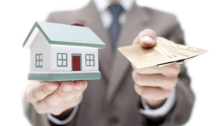 כמעט בלי הון עצמי: הטריק שעזר לזוג לקנות דירה במודיעין ב-1.6 מיליון שקל
