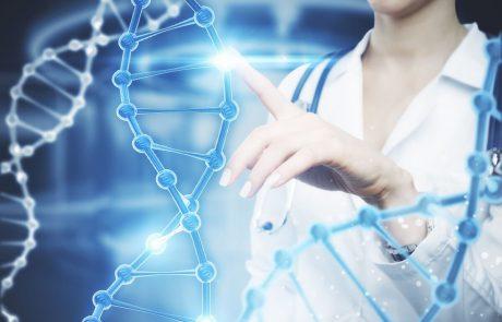בזכות הקורונה: הרפואה הדיגיטלית מזנקת ומאפשרת למשקיעים להצטרף