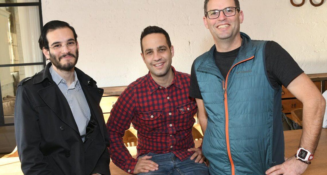 חברת Keepers הישראלית ממשיכה לדהור קדימה: מגייסת משקיעים אחרונים
