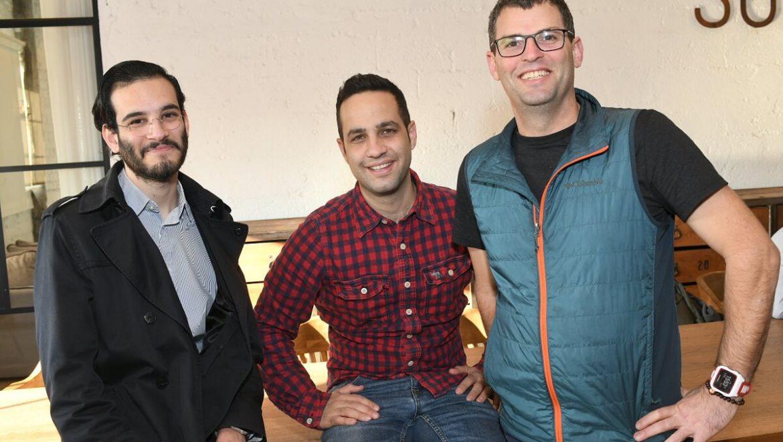 סטארט-אפ מירושלים פיתח מערכת הגנה מפני בריונות ברשת – ומצרף משקיעים