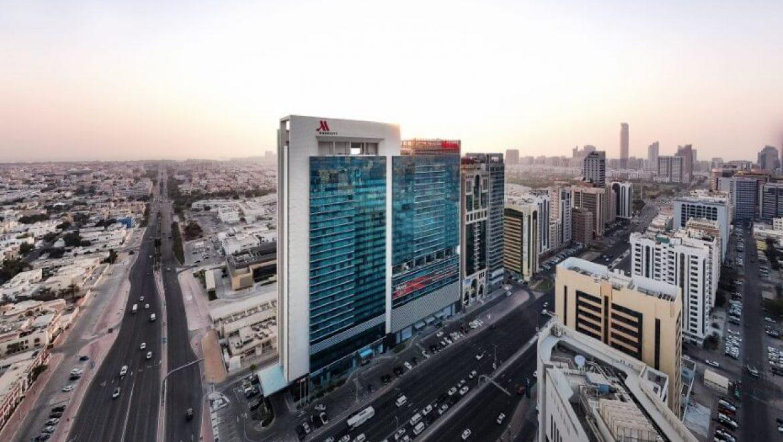 לראשונה בהיסטוריה: ישראלים יוכלו לרכוש נכסים באבו דאבי ודובאי