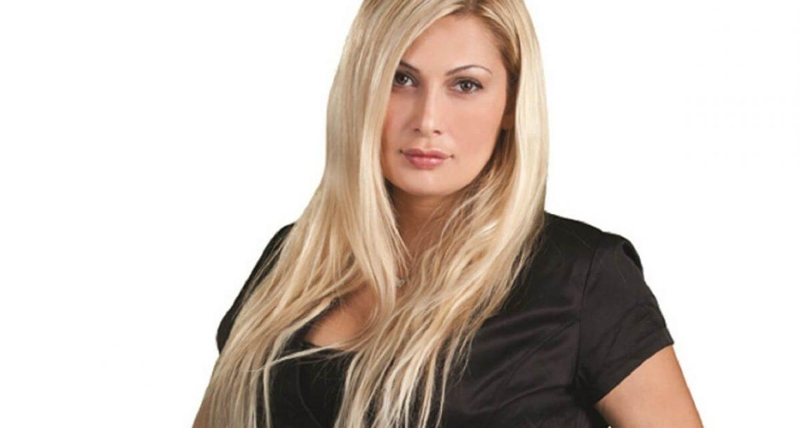 כך הפכה ענת אלקין למוקד עלייה לרגל לשיקום והשתלות שיער