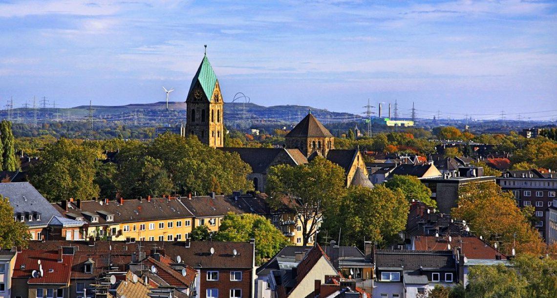 """טוגדר מגייסת משקיעים לפרויקט נדל""""ן בגרמניה, ההון העצמי הנדרש – החל מ-10 אלף יורו"""