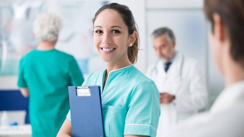 חושבים מה ללמוד? מקצועות הבריאות נדרשים היום יותר מתמיד