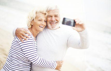 6 דרכים לצילום תמונות טובות יותר בסמארטפון [מדריך]