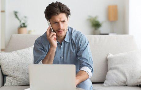 מחפשים עבודה בתקופת הקורונה? כמה טיפים חשובים שכדאי לדעת