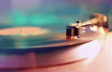 """אקו""""ם חושפת: זה השיר הכי מושמע בעשור החולף"""