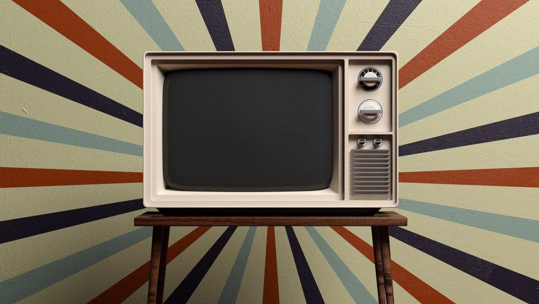 לא רק סיינפלד וחברים:  סדרות ישנות שהיינו רוצים לראות שוב על המסך