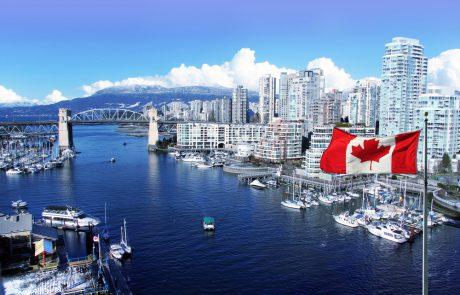 """חולמים לעבור לגור בחו""""ל? קנדה קולטת מאות אלפי מהגרים עם מקצועות נדרשים"""