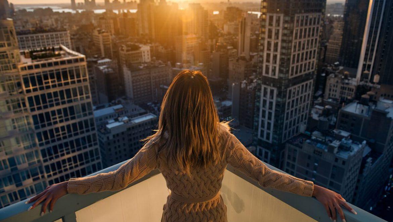 ב-5 חודשים: רווח של 37% על השקעה בניו יורק